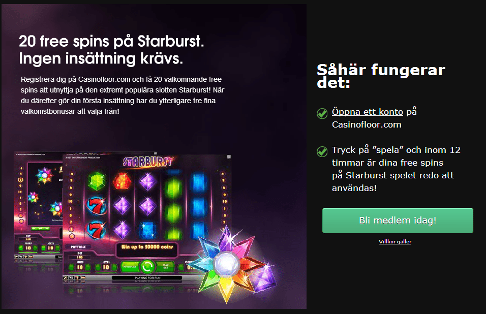 svenska online casino casino gratis online