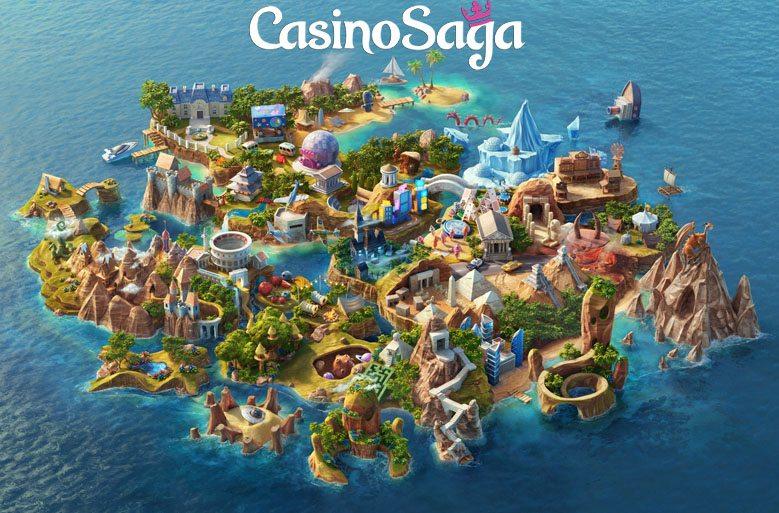 casino saga