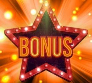 Det finns bra bonusar i svenska casino