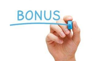 Få en bra bonus på svenska casinosidor