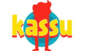 Kassu logga
